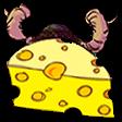 420f1-cvg_cheese_112