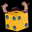 80b31-cvg_dice_112